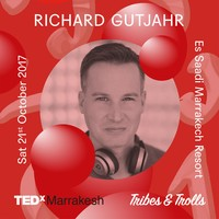 Richard Gutjahr
