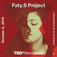 Faty.S Project