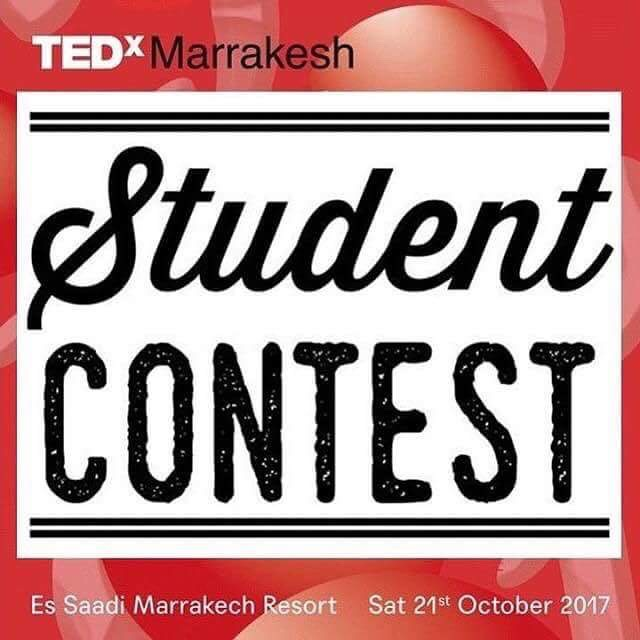 studentcontest