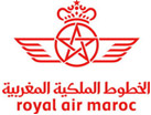 sponsor-royal-air-maroc